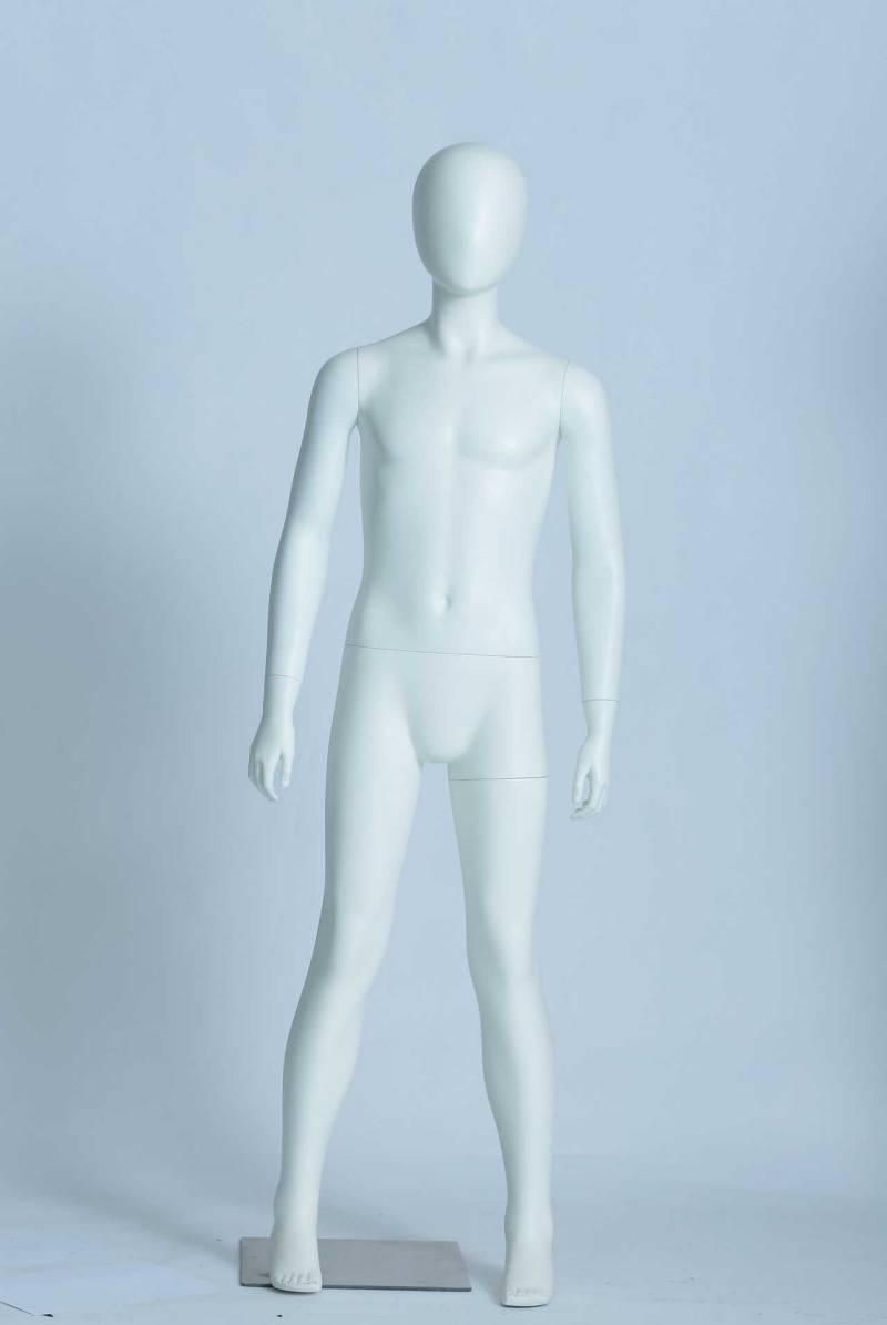 Tecon Mannequin - Online Mannequin Store